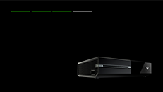 Xbox One operating system versions and system updates