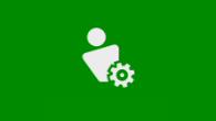 Учетная запись Майкрософт