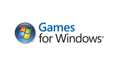 Retirada de Games For Windows Live