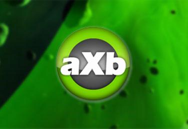 Accesso Xbox