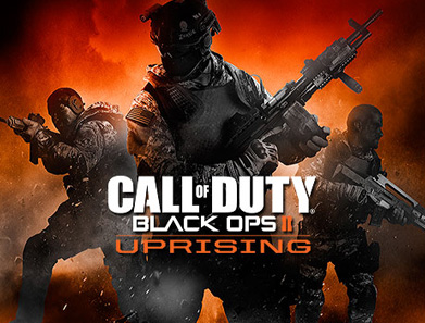 Jetzt auf Xbox.com kaufen - Uprising Map-Pack