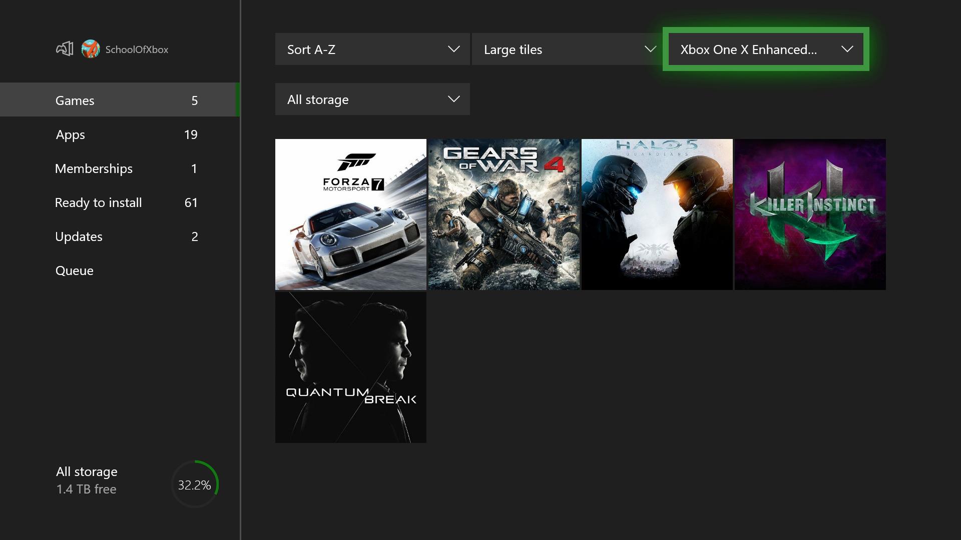 xbox 360 spiele download