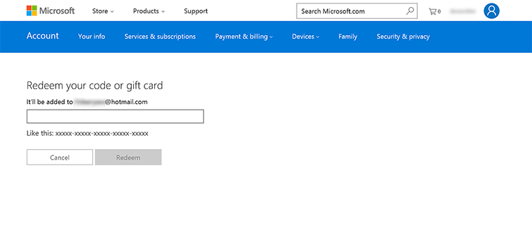 Microsoft ouvre le Store de Windows 10 aux codecs ...