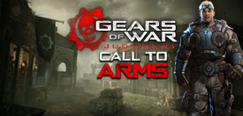 Call to Arms DLC Pack