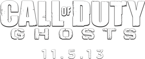 Image Result For Call Of Duty Ghost Maps