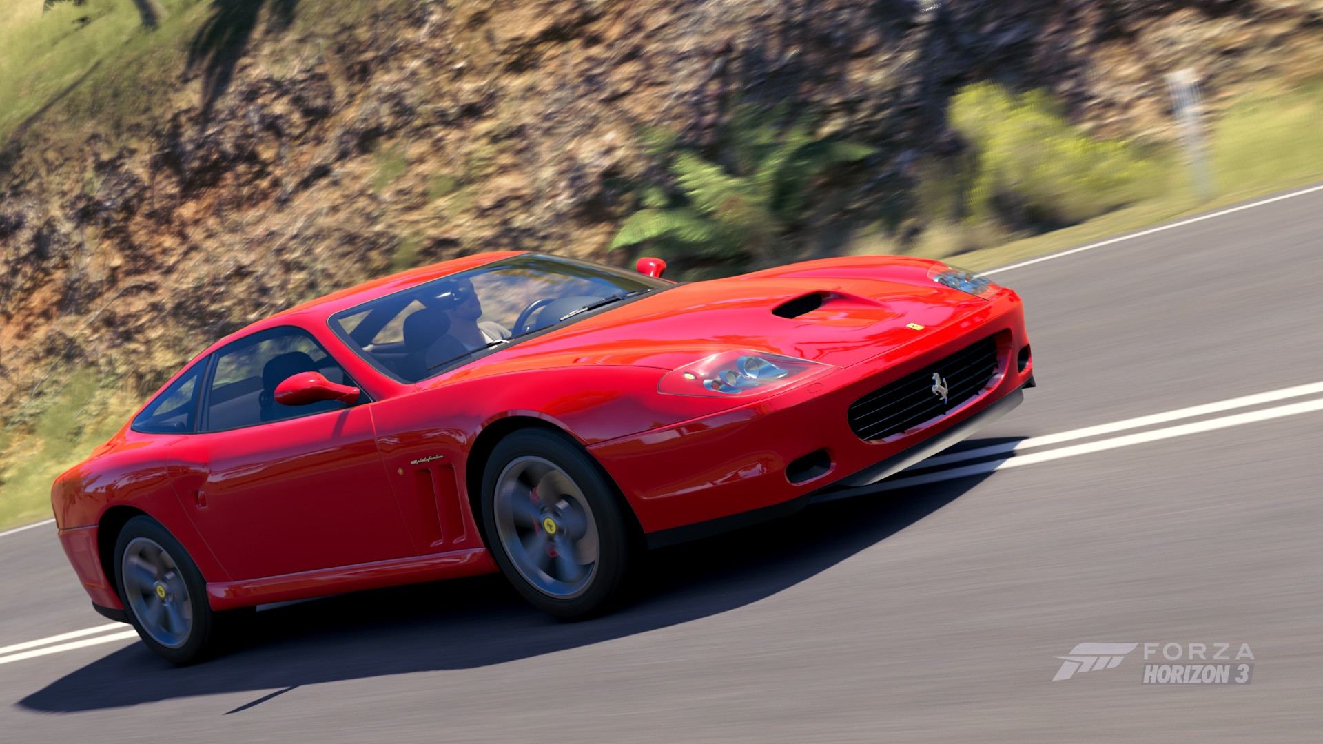 2f117d7f-2b2e-49bb-a4a7-784fd2e90986.jpg?n=2002%20Ferrari%20575M%20Maranello%20Maciek1125 Fabulous Ferrari Mondial 8 Super Elite Cars Trend