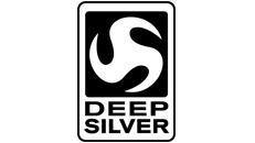 Suporte Técnico da Deep Silver