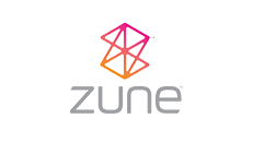 Download and play music using the Zune Music + Video software