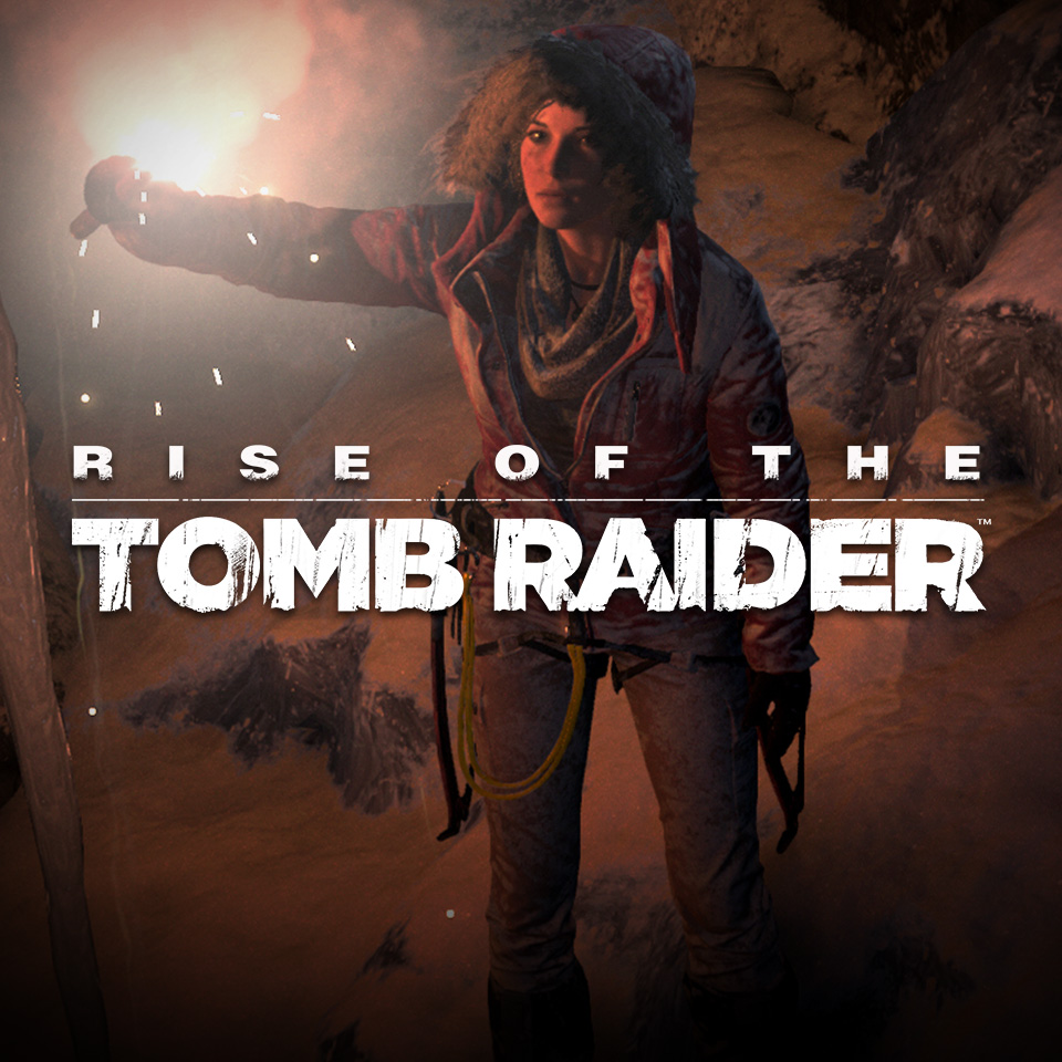 TombRaider_Accolade_One