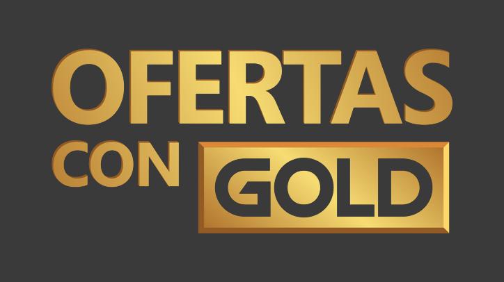 Xbox Live Gold | Ofertas con Gold