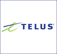 TELUS Optik TV™