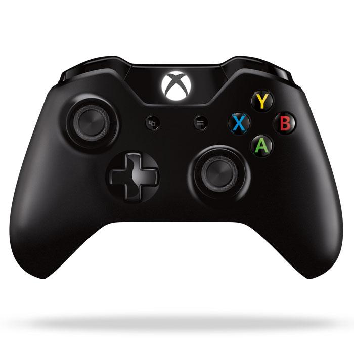 Xbox One ZZZGamesBR