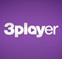 3player