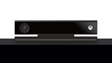 Kinect センサーを Xbox One 本体に接続するための延長ケーブルはありますか?