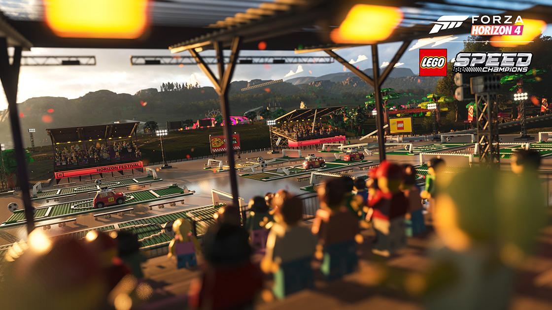 36186836-638d-466c-81e9-434c47414ad4.jpg?n=ForzaHorizon4_LEGO_Speed_Champions-11_story.jpg