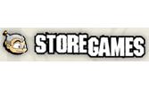 Minecraft at Storegames