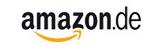 Forza Horizon 2 at Amazon