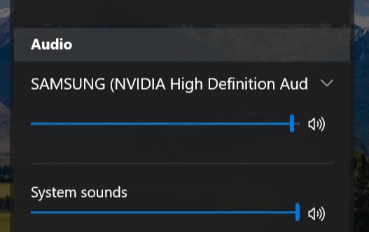 recording app for windows 10