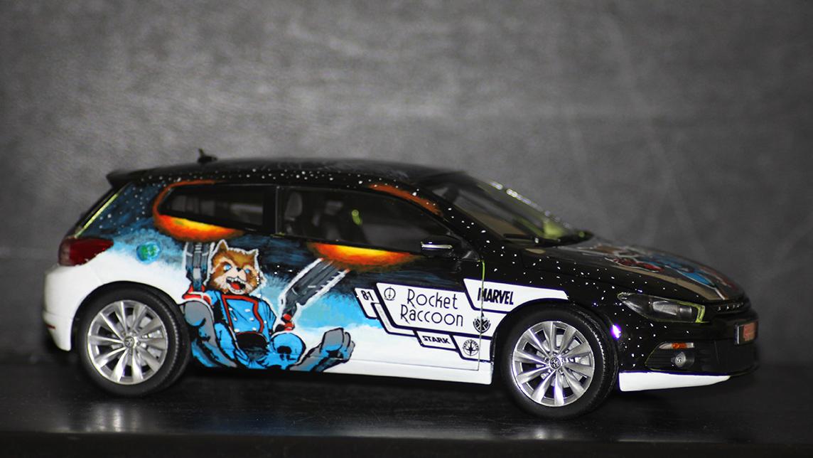 Vw Car Net Review >> Forza Motorsport - Forza Motorsport Week in Review 7-24-15