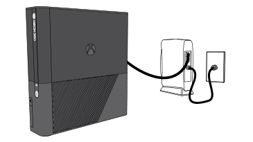 Xbox 360 Wont Connect To Internet With Ethernet Cable:  Xbox Live Errorsrh:support.xbox.com,Design
