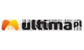 Star Wars Battlefront at Ultima