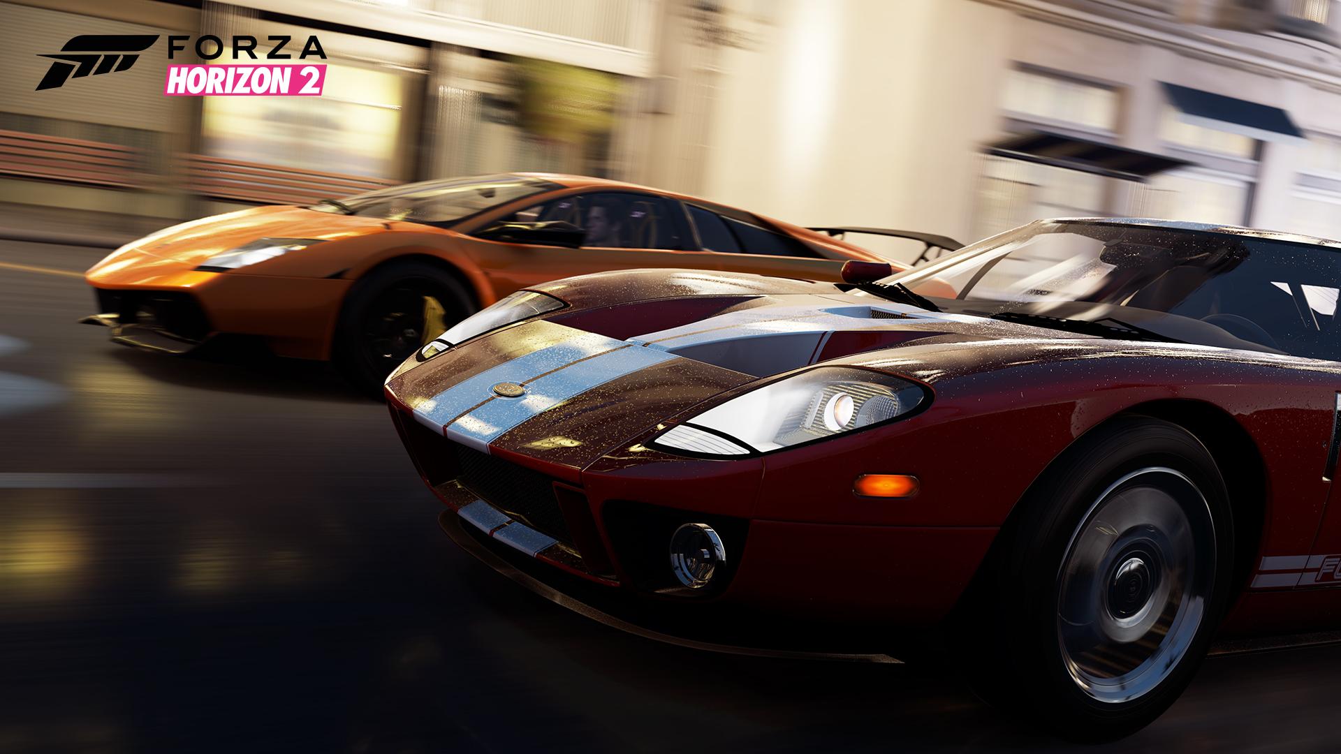 38c94870-265d-4356-9aa0-39dbc238549e.jpg?n=Reviews_04_WM_ForzaHorizon2 Elegant Lamborghini Huracan forza Horizon 2 Cars Trend