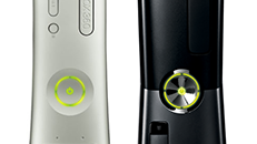 How to connect your Xbox 360 S or original Xbox 360 to a TV