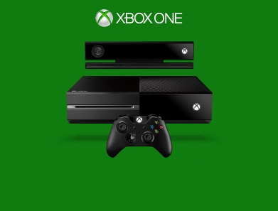 Xbox One - Guardalo ora