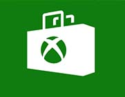 Xbox 360 Store - Browse the Xbox 360 Store