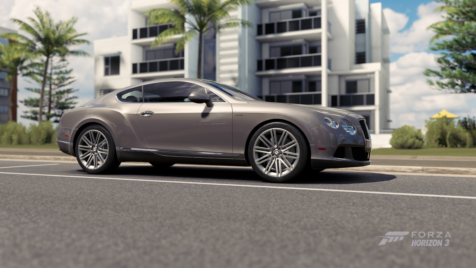 view photos connection overview exterior prices front l bentley angular coupe ratings specs and gt review car the continental