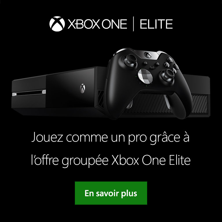 Elite Bundle