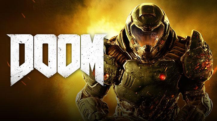 DOOM | Xbox One