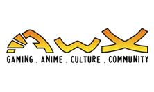 AnimeWorX