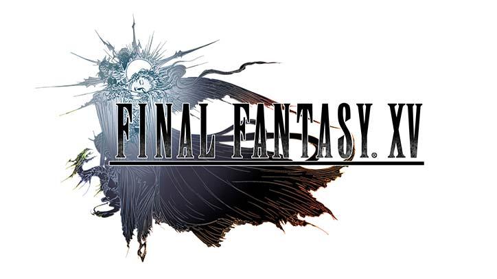 Final Fantasy XV | Xbox One