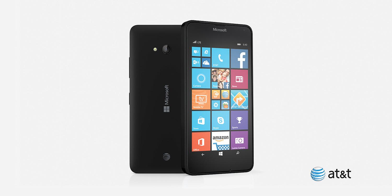 MSUSA-PP-Lumia640-Hero3