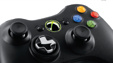 Comment configurer une manette Xbox 360 pour Windows