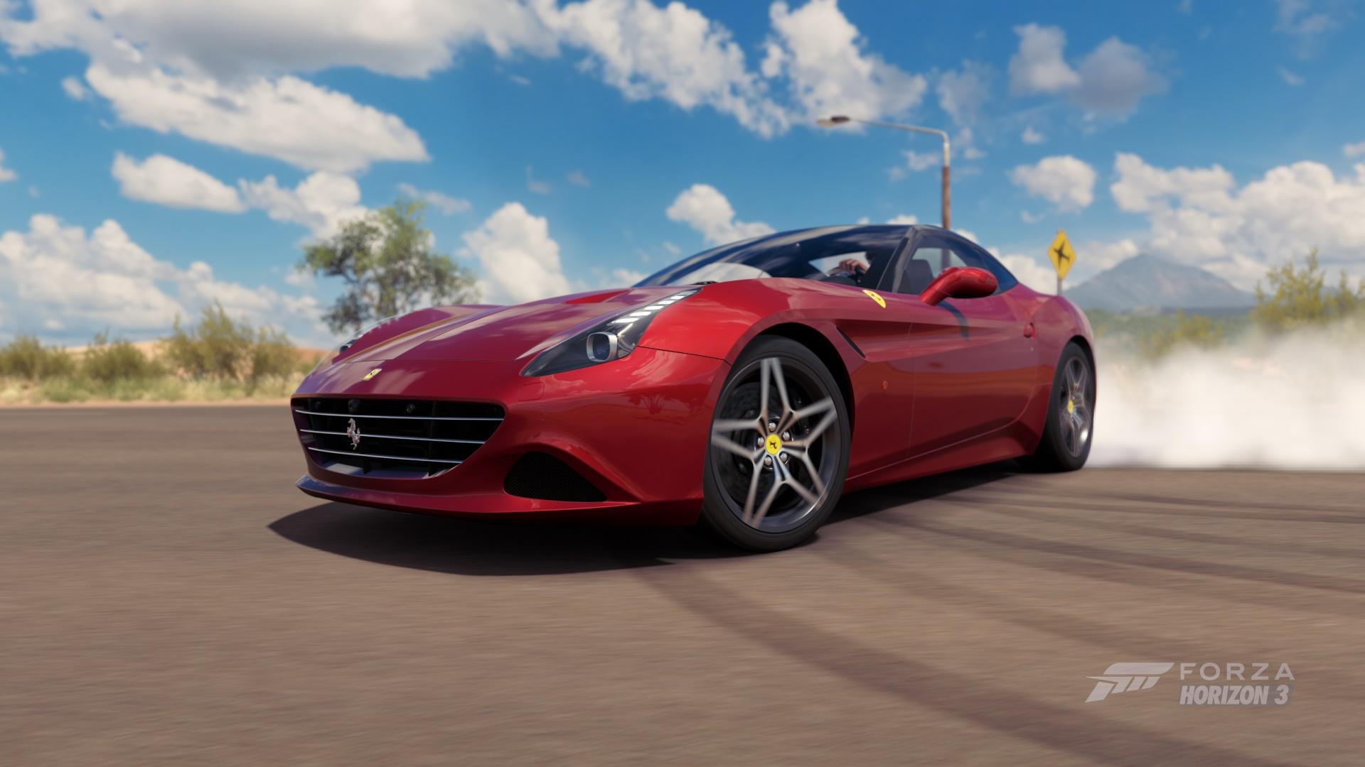 40e339bb-956d-4c4a-a96f-c9b63c8679b9.jpg?n=2014%20Ferrari%20California%20T%20C4PT41N%20SL0W Fabulous Ferrari Mondial 8 Super Elite Cars Trend