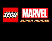 Jogue a demo - O universo de Marvel