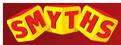 smythstoys