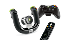 Register your Xbox product