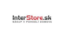 InterStore