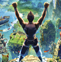 Kinect Sports Rivals on facebook