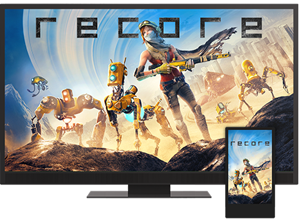 xbox one online spielen kosten