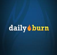 Daily Burn