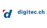 Buy at Digitec