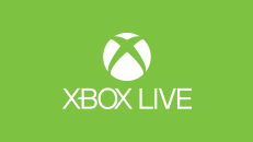 Ajuda para apps do Xbox Live no Xbox 360