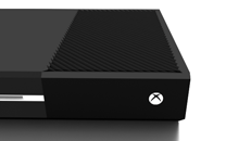 Getting your Xbox console, Kinect sensor, or accessory serviced FAQ