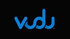 VUDU Movies app on Xbox 360