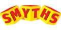Smythstoys