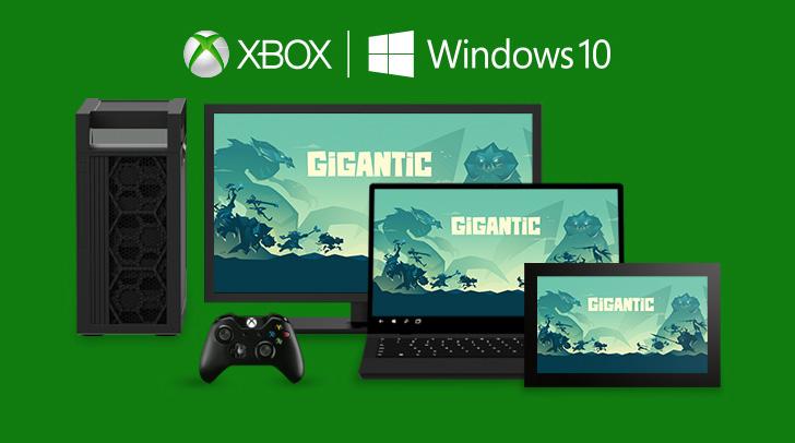 El mejor Windows para jugar